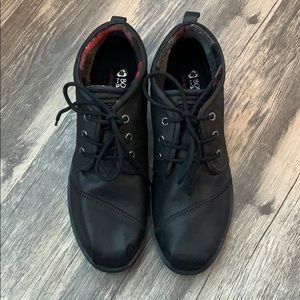 NWOT Bobs (Skechers) Chill Luxe Drifting